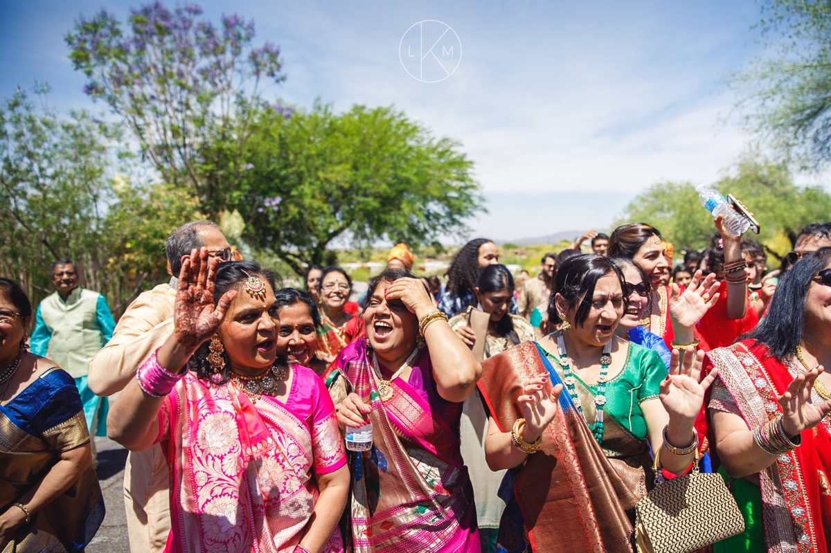 arizona-indian-wedding-photographer-wydham-resort-tucson-laura-k-moore_KATAKIA_000084.JPG