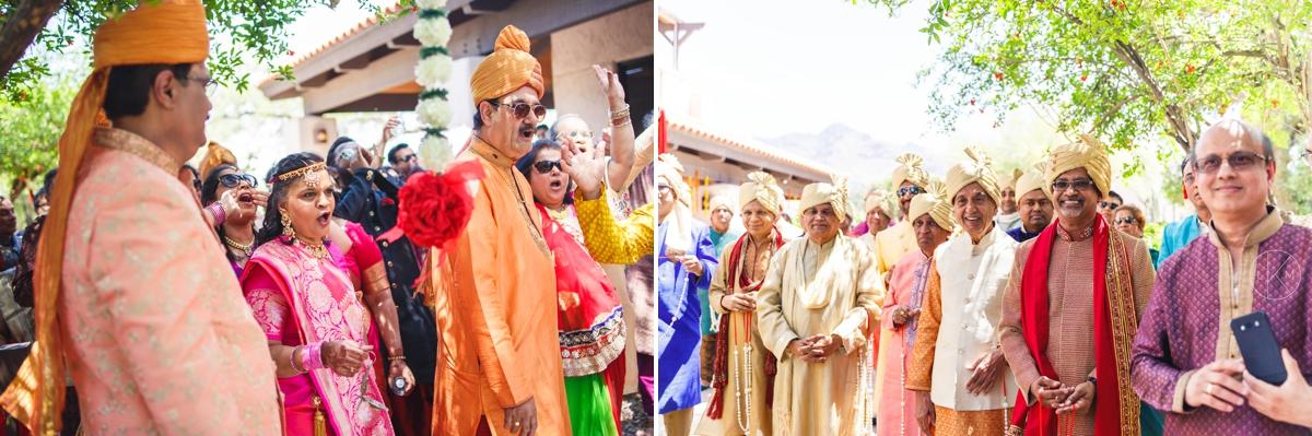 arizona-indian-wedding-photographer-wydham-resort-tucson-laura-k-moore_KATAKIA_000085.JPG