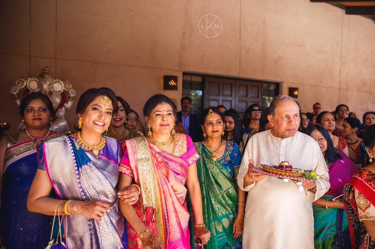arizona-indian-wedding-photographer-wydham-resort-tucson-laura-k-moore_KATAKIA_000086.JPG