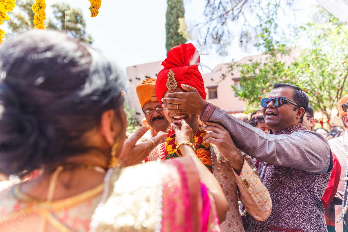 arizona-indian-wedding-photographer-wydham-resort-tucson-laura-k-moore_KATAKIA_000089.JPG