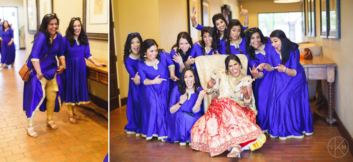 arizona-indian-wedding-photographer-wydham-resort-tucson-laura-k-moore_KATAKIA_000092.JPG