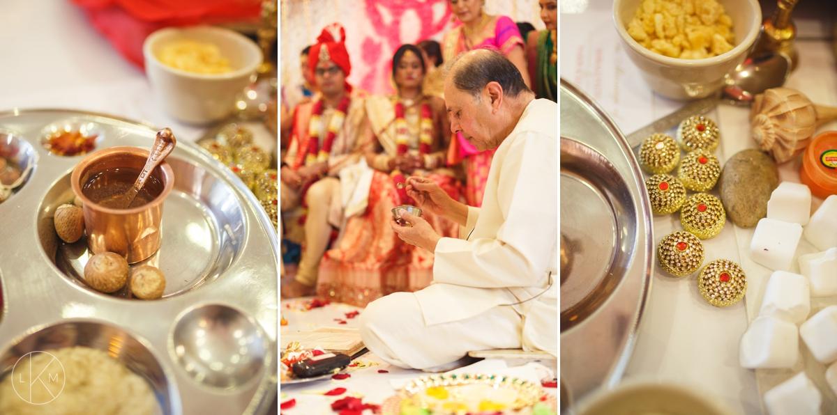 arizona-indian-wedding-photographer-wydham-resort-tucson-laura-k-moore_KATAKIA_000094.JPG