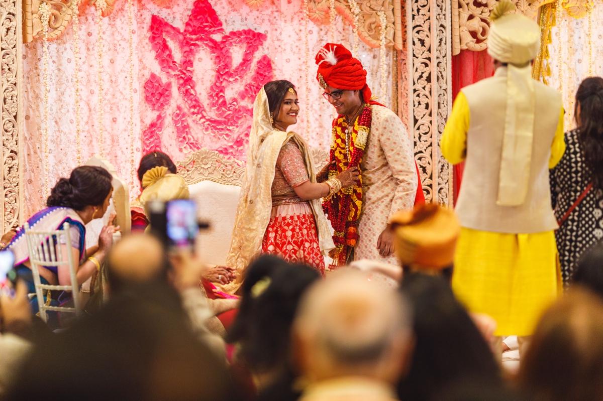 arizona-indian-wedding-photographer-wydham-resort-tucson-laura-k-moore_KATAKIA_000096.JPG