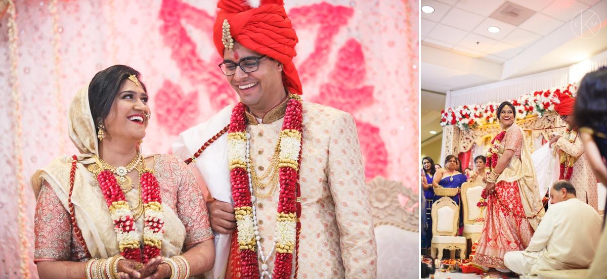 arizona-indian-wedding-photographer-wydham-resort-tucson-laura-k-moore_KATAKIA_000098.JPG