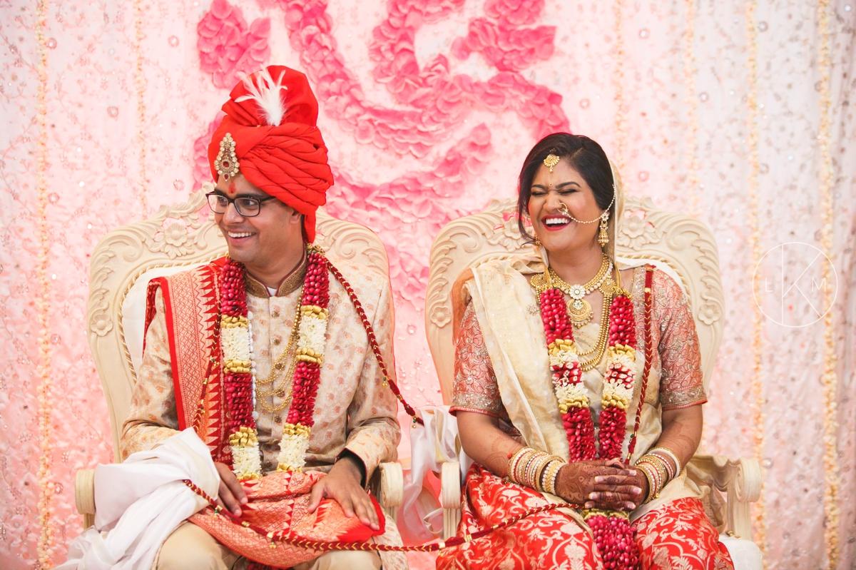 arizona-indian-wedding-photographer-wydham-resort-tucson-laura-k-moore_KATAKIA_000100.JPG