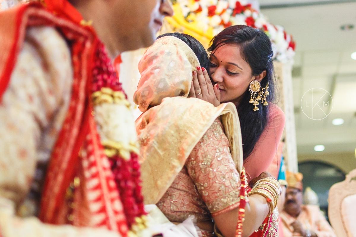 arizona-indian-wedding-photographer-wydham-resort-tucson-laura-k-moore_KATAKIA_000102.JPG
