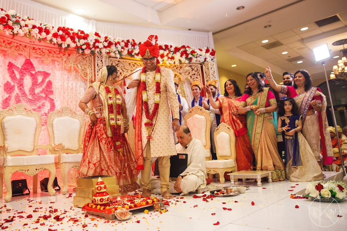 Parin Shiragi Arizona Indian Wedding Day 3 Laura K Moore Photography Fine Art Documentary Wedding Photographer