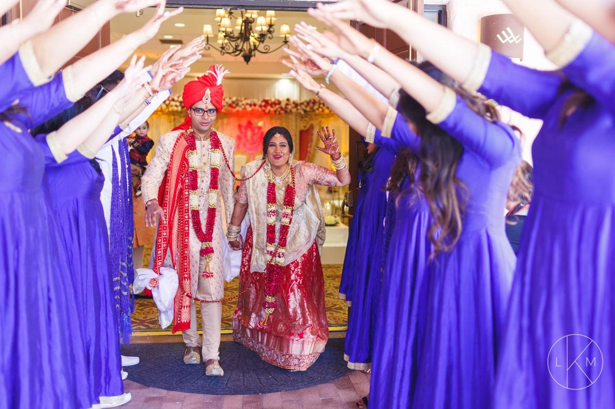 arizona-indian-wedding-photographer-wydham-resort-tucson-laura-k-moore_KATAKIA_000106.JPG