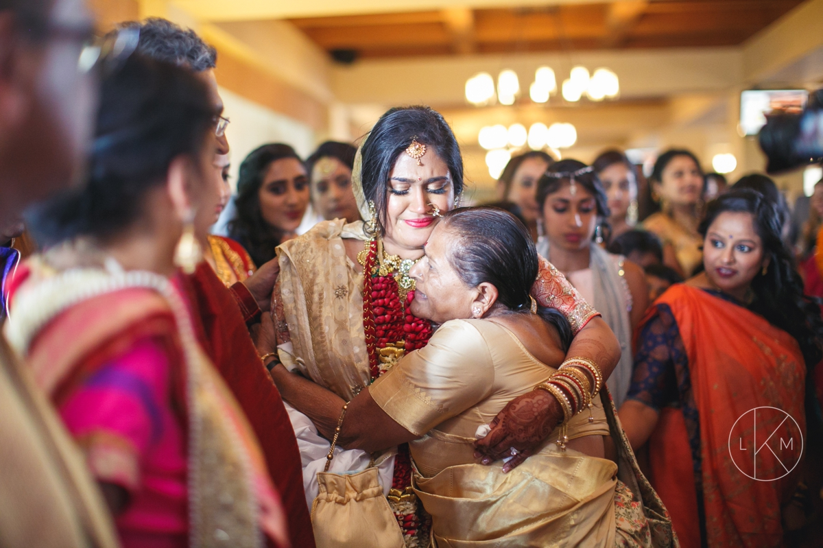Vidai-ceremony-indian-wedding-photography-documentary_