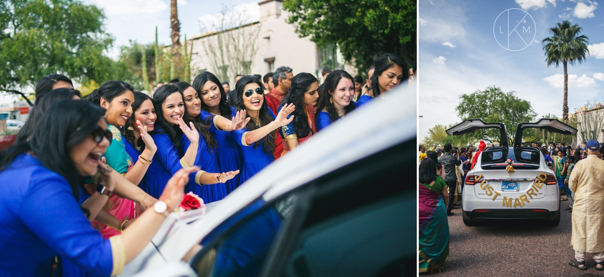 arizona-indian-wedding-photographer-wydham-resort-tucson-laura-k-moore_KATAKIA_000112.JPG