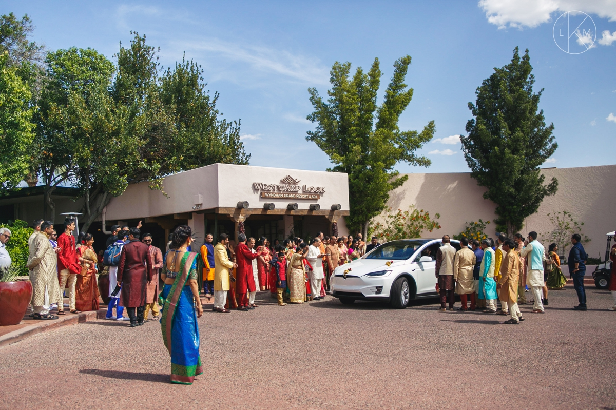 arizona-indian-wedding-photographer-wydham-resort-tucson-laura-k-moore_KATAKIA_000111.JPG