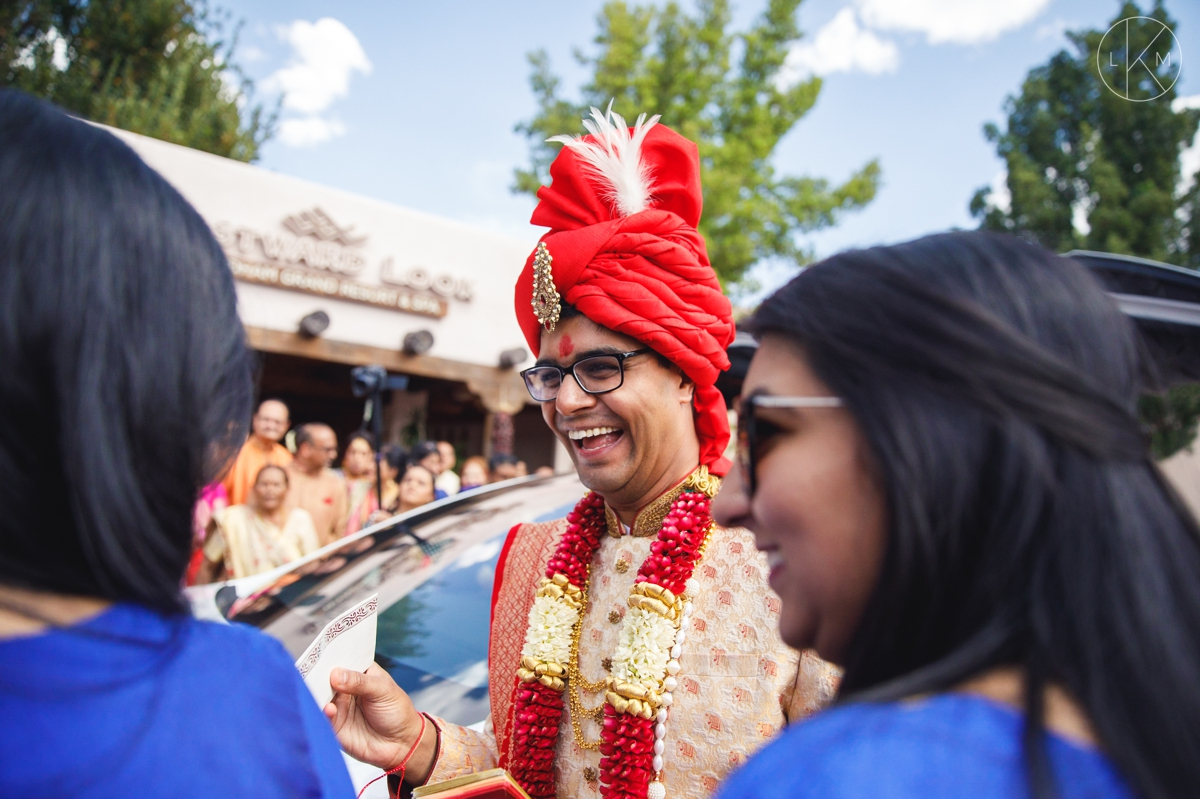 arizona-indian-wedding-photographer-wydham-resort-tucson-laura-k-moore_KATAKIA_000113.JPG