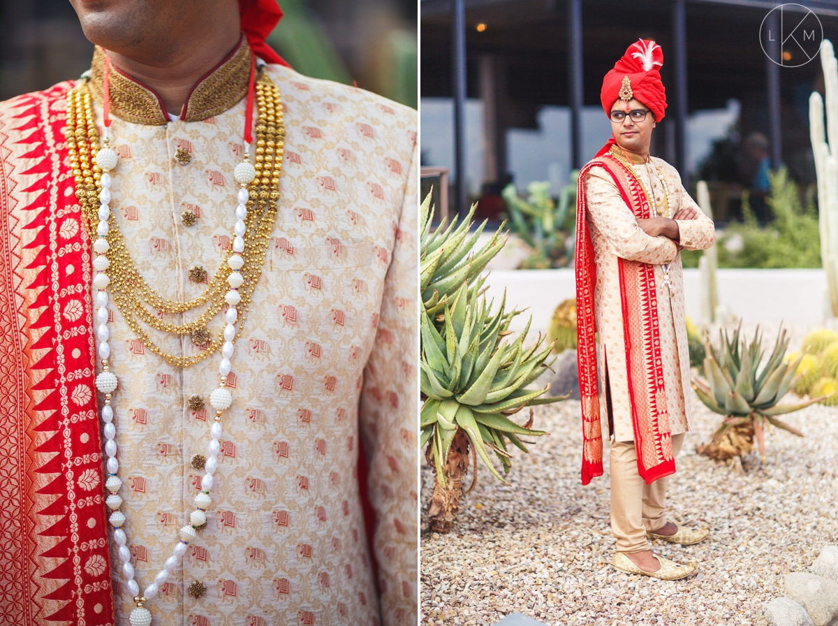 arizona-indian-wedding-photographer-wydham-resort-tucson-laura-k-moore_KATAKIA_000115.JPG
