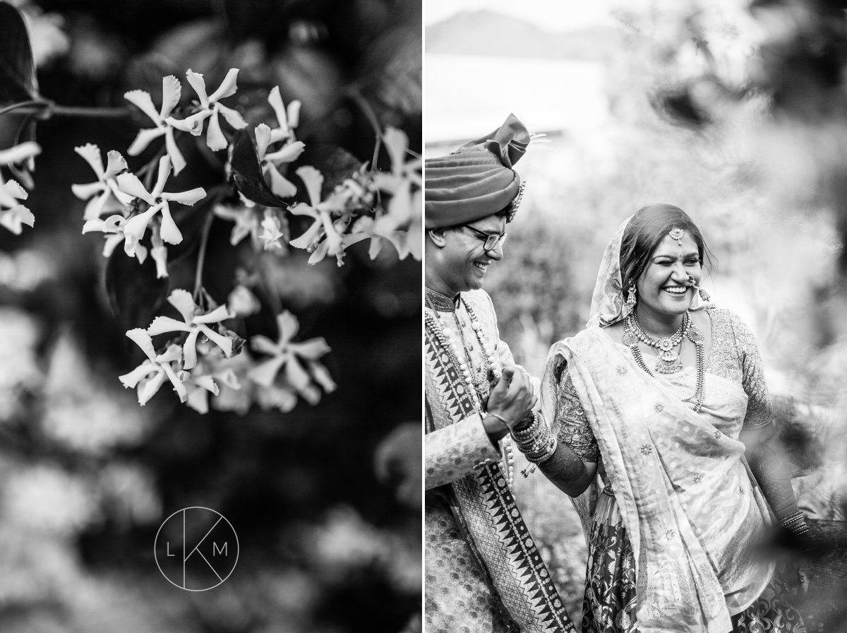 arizona-indian-wedding-photographer-wydham-resort-tucson-laura-k-moore_KATAKIA_000117.JPG