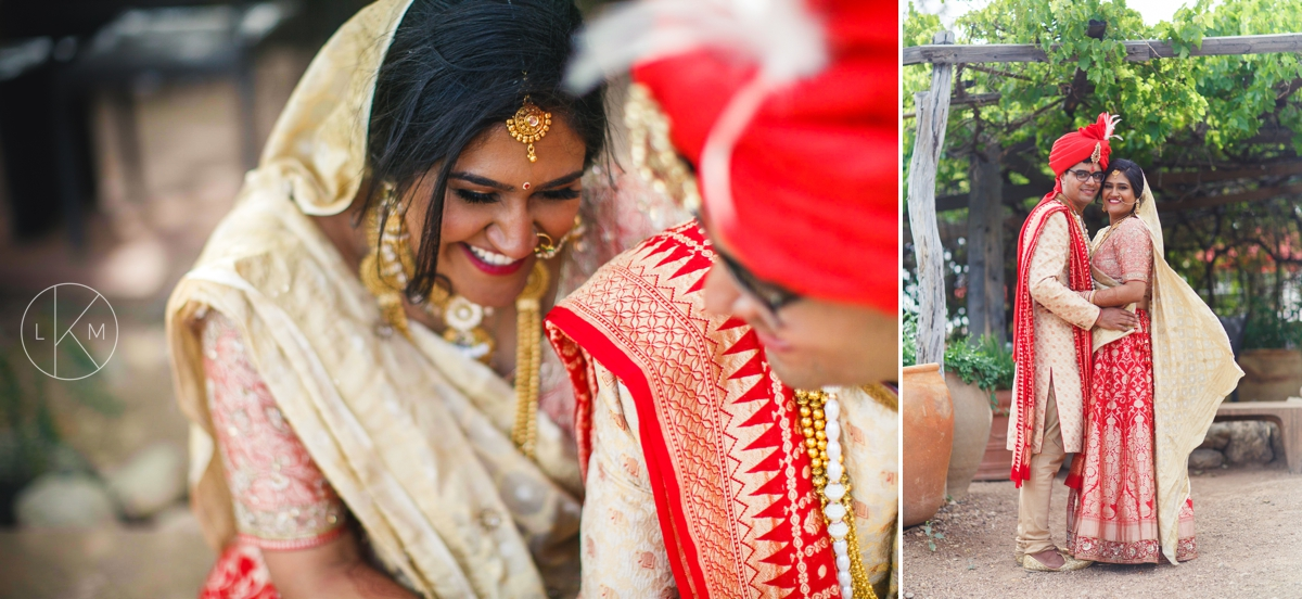 arizona-indian-wedding-photographer-wydham-resort-tucson-laura-k-moore_KATAKIA_000119.JPG