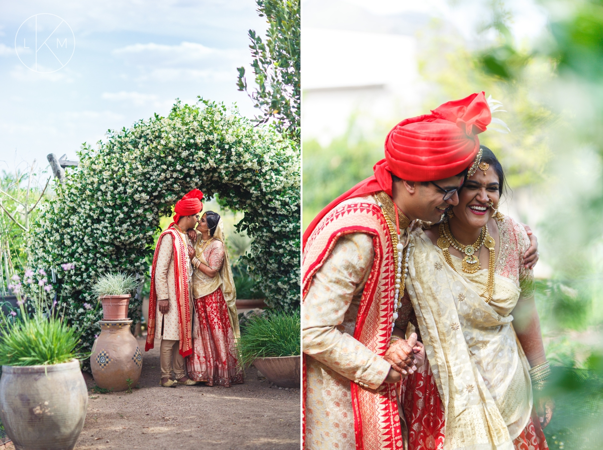 arizona-indian-wedding-photographer-wydham-resort-tucson-laura-k-moore_KATAKIA_000118.JPG