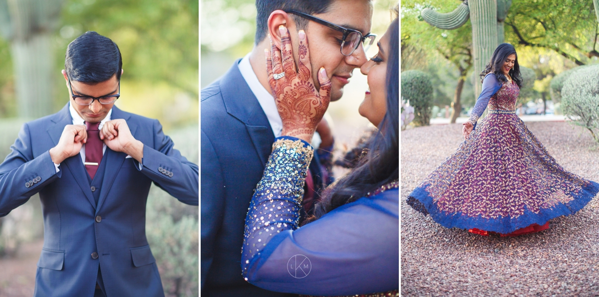 arizona-indian-wedding-photographer-wydham-resort-tucson-laura-k-moore_KATAKIA_000122.JPG