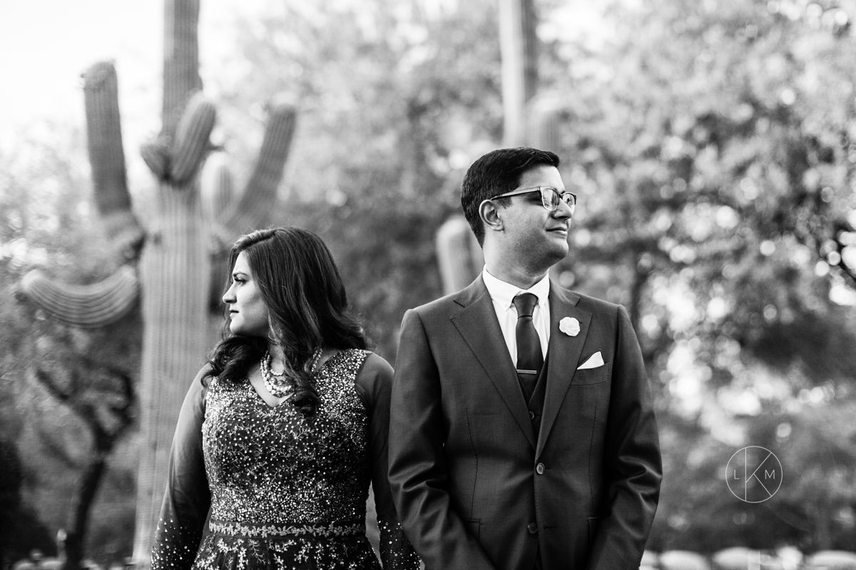 arizona-indian-wedding-photographer-wydham-resort-tucson-laura-k-moore_KATAKIA_000123.JPG