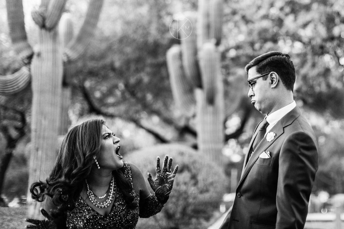 silly-indian-wedding-pictures-