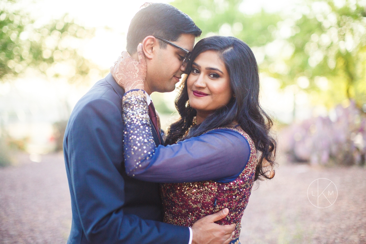 indian-wedding-reception-arizona-photography-destination-photographer