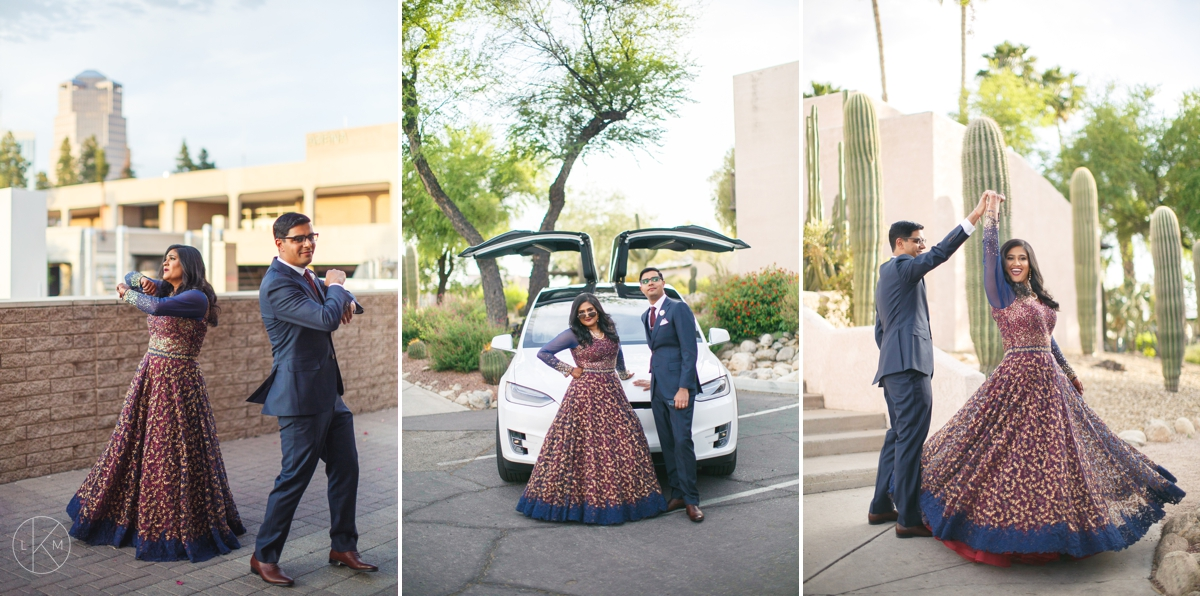 arizona-indian-wedding-photographer-wydham-resort-tucson-laura-k-moore_KATAKIA_000126.JPG
