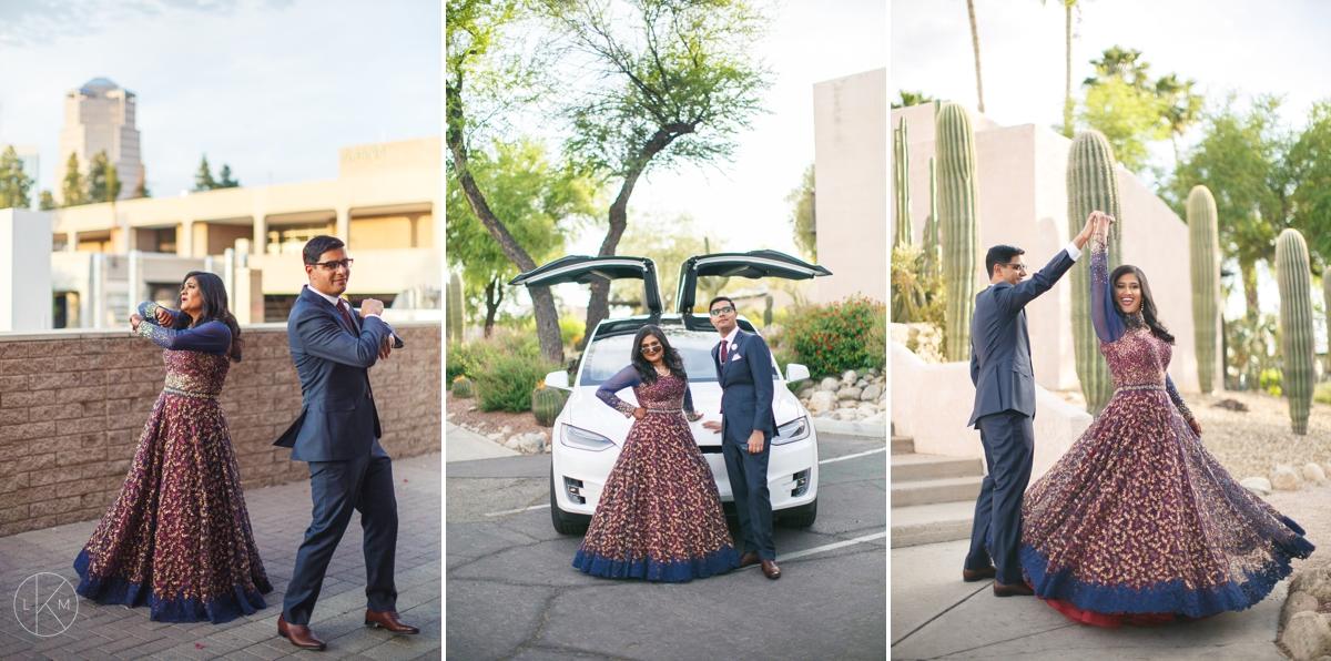 arizona-indian-wedding-photographer-wydham-resort-tucson-laura-k-moore_KATAKIA_000126.JPG