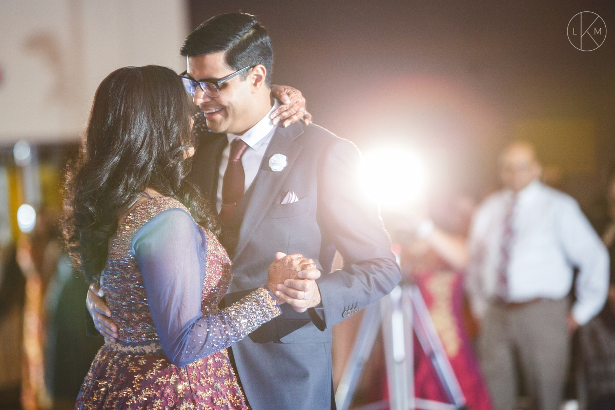 indian-reception-wedding-photographer-arizona-destination_tucson-convention-center