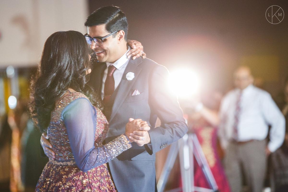 indian-reception-wedding-photographer-arizona-destination_tucson-convention-center