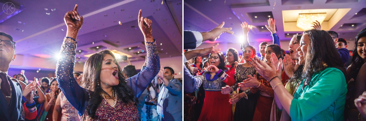 arizona-indian-wedding-photographer-wydham-resort-tucson-laura-k-moore_KATAKIA_000132.JPG