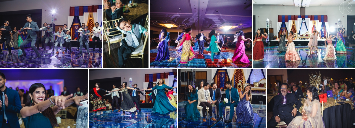 arizona-indian-wedding-photographer-wydham-resort-tucson-laura-k-moore_KATAKIA_000138.JPG