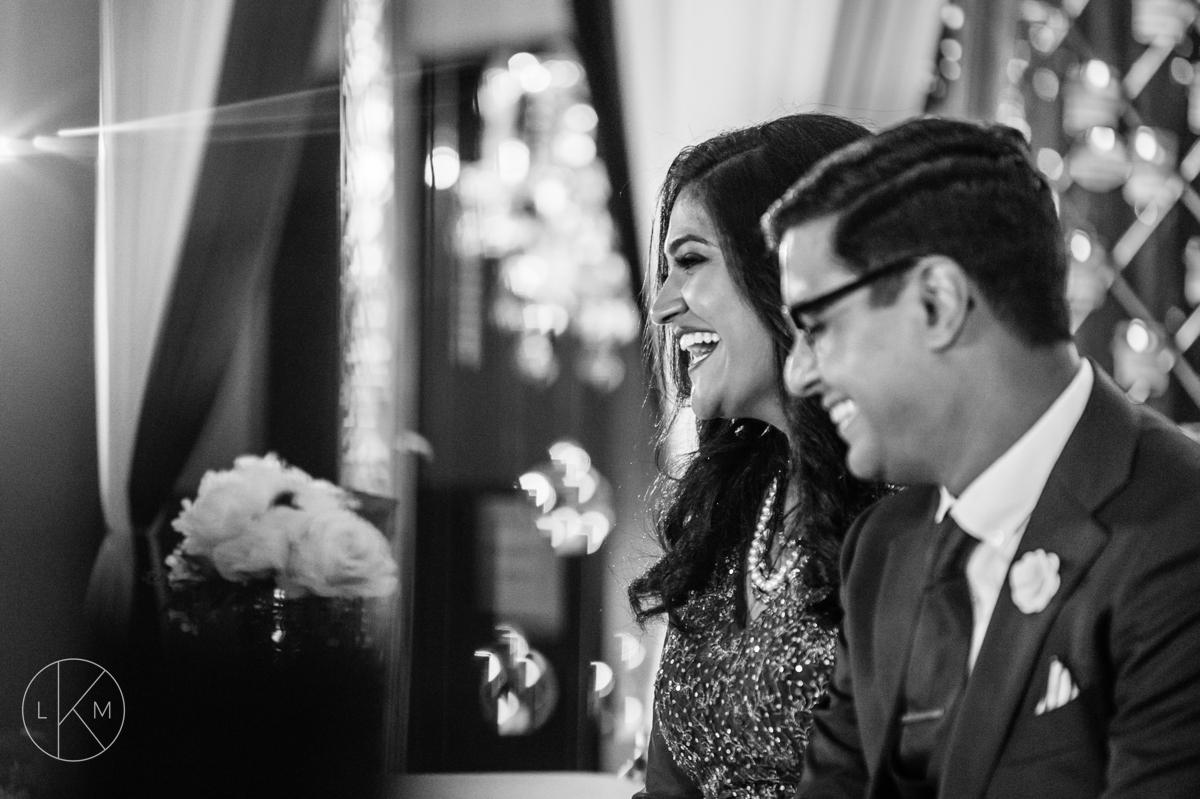 arizona-indian-wedding-photographer-wydham-resort-tucson-laura-k-moore_KATAKIA_000139.JPG