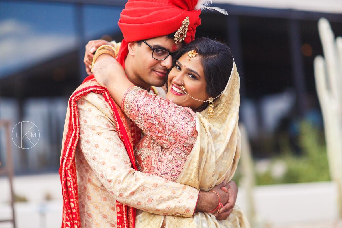 arizona-indian-wedding-photographer-wydham-resort-tucson-laura-k-moore_destination-photographer