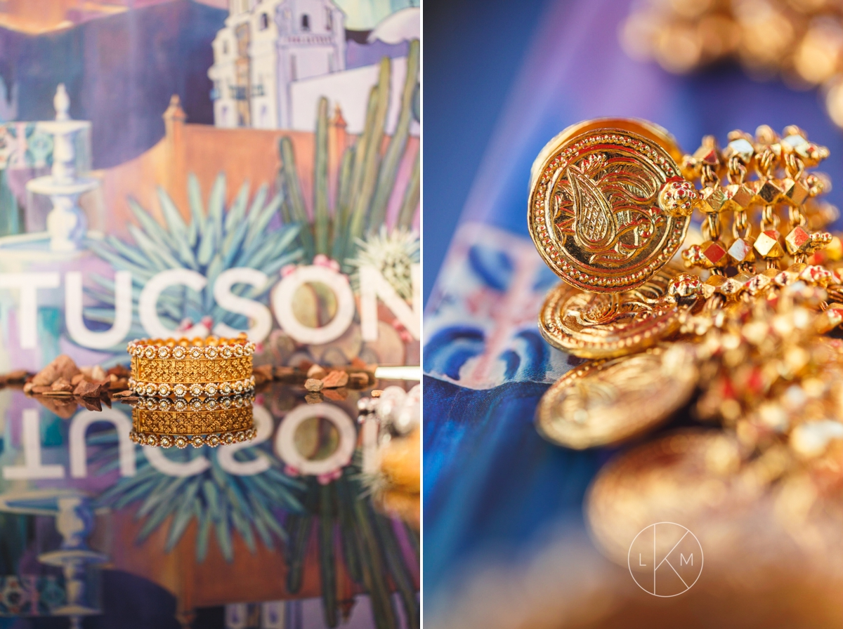tucson-indian-wedding-photographer-jewelry-gold-