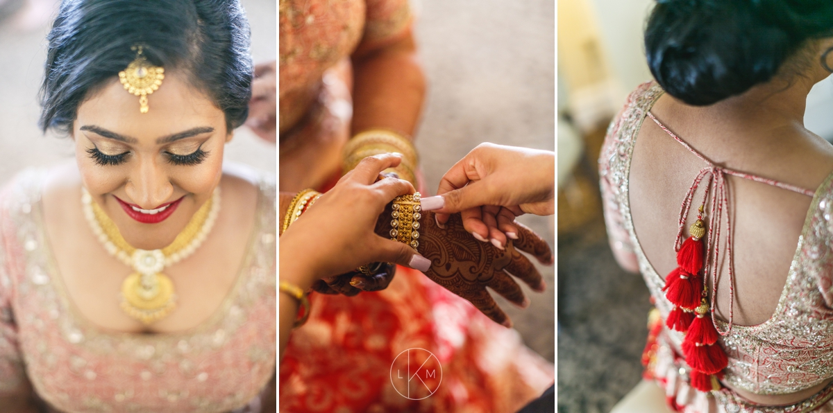 arizona-indian-wedding-photographer-wydham-resort-tucson-laura-k-moore_KATAKIA_000070.JPG