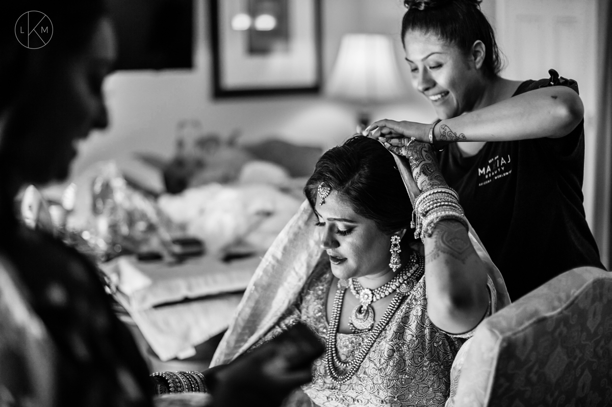 indian-wedding-documentary-photography-international-photographer