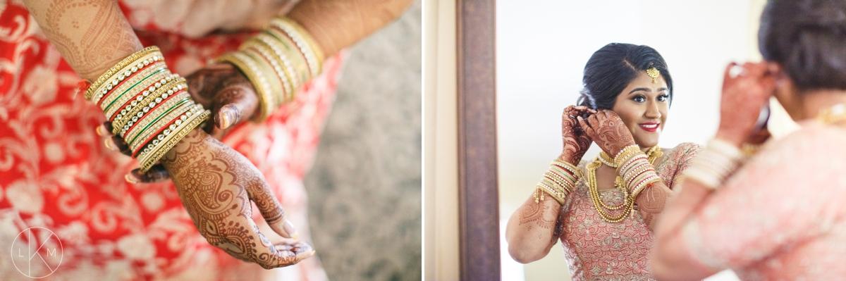 arizona-indian-wedding-photographer-wydham-resort-tucson-laura-k-moore_KATAKIA_000072.JPG