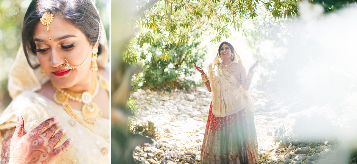 bridal-portraits-indian-wedding-photographer
