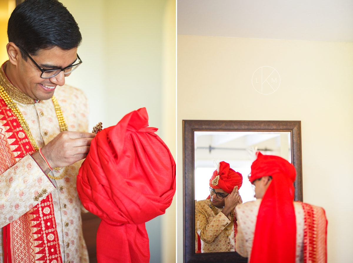 arizona-indian-wedding-photographer-wydham-resort-tucson-laura-k-moore_KATAKIA_000075.JPG