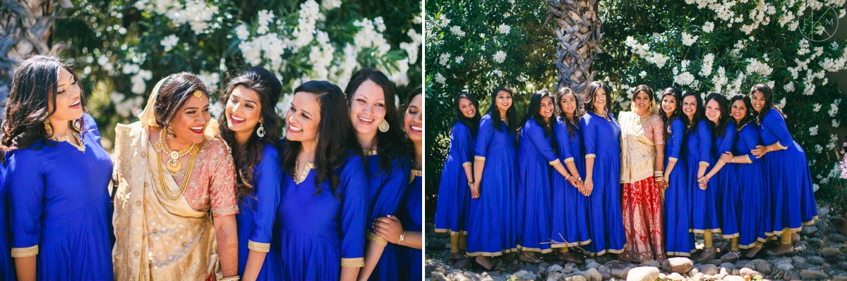 arizona-indian-wedding-photographer-wydham-resort-tucson-laura-k-moore_KATAKIA_000077.JPG