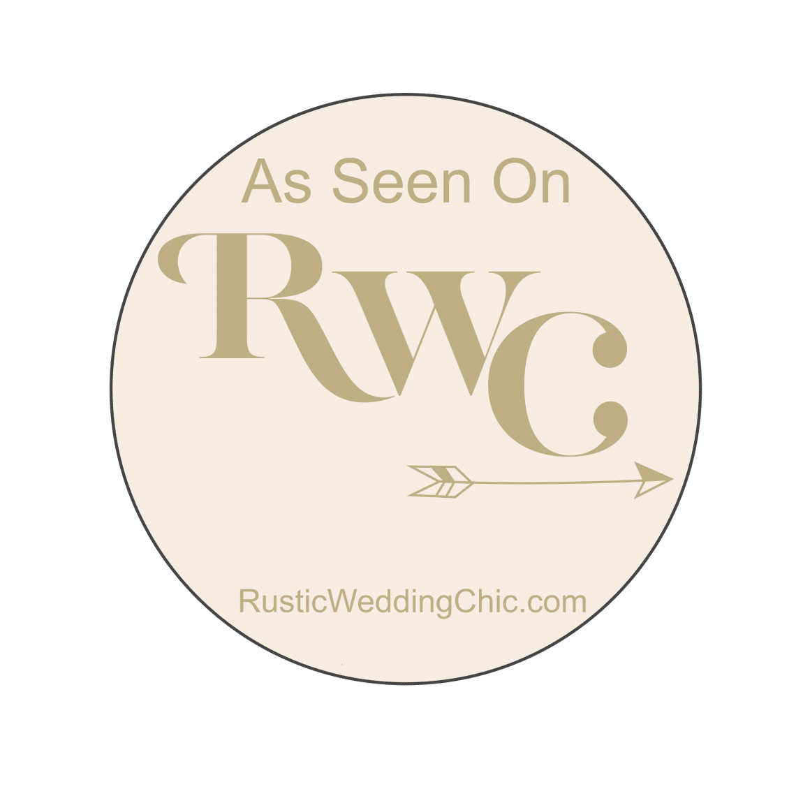 featured-wedding-photographer-rustic-wedding-chic_