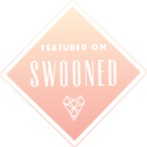 SWOONED_featured_on_badge2.jpg