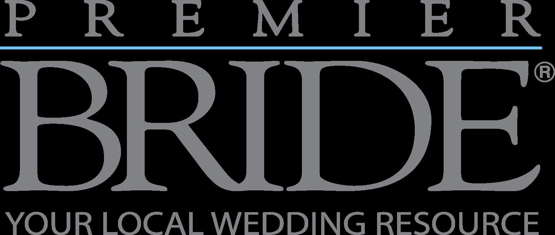 premierbride-logo.png
