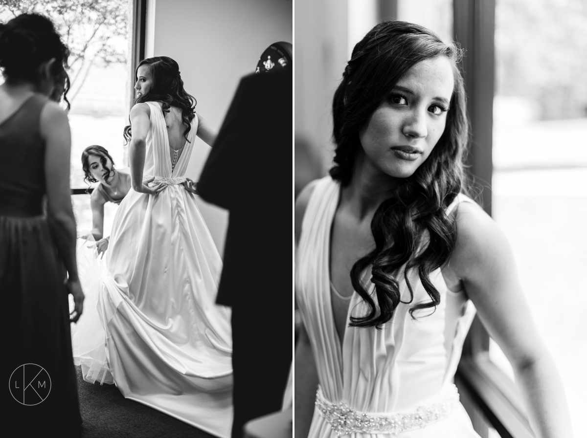 san-antonio-dramatic-wedding-photographer