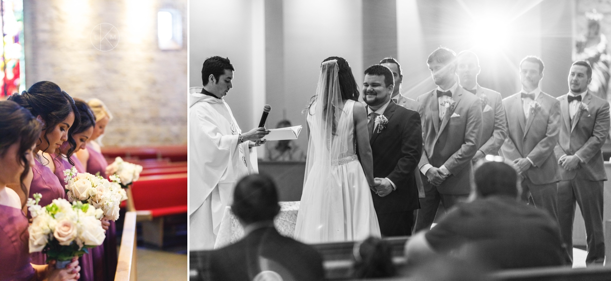 san-antonio-mass-photographer-wedding