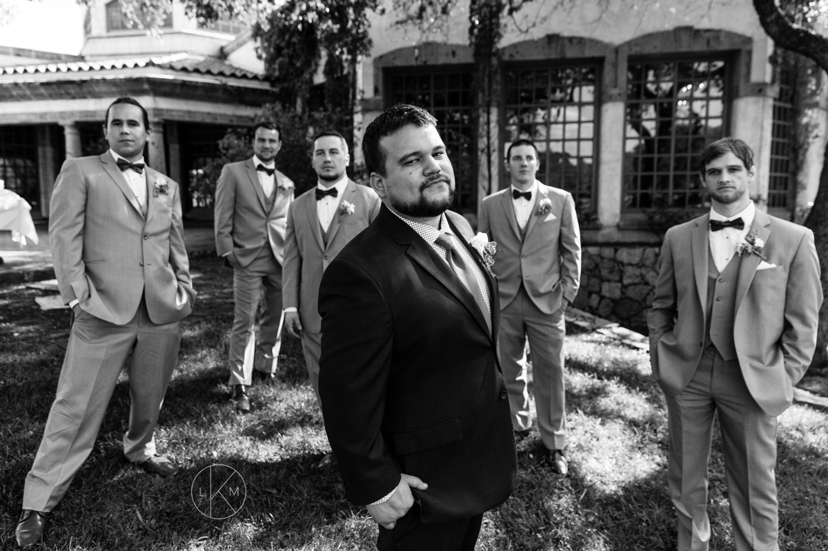 san-antonio-wedding-documentary-photographer
