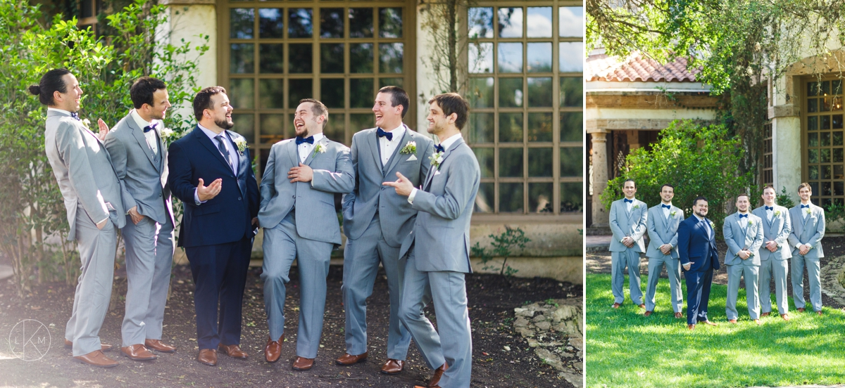 san-antonio-wedding-groomsmen-laughing
