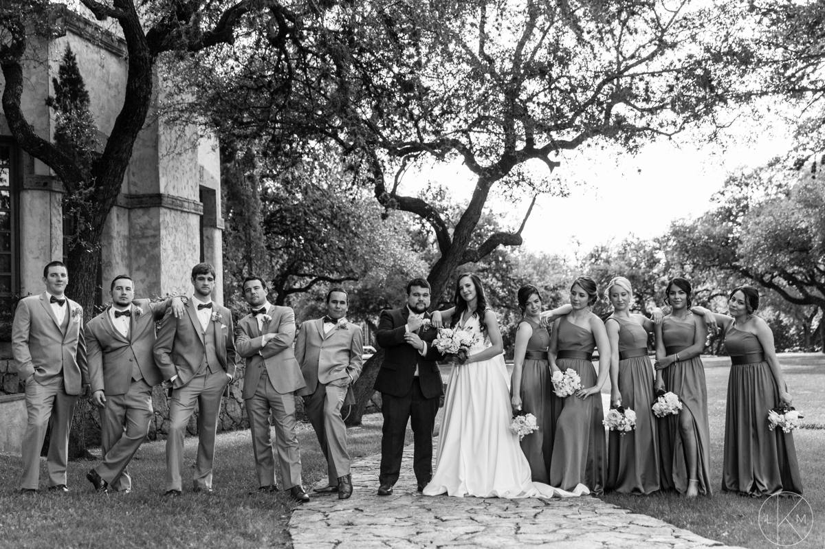 SAN-ANTONIO-TEXAS-WEDDING-PHOTOGRAPHER-ESPEJO- 14.jpg