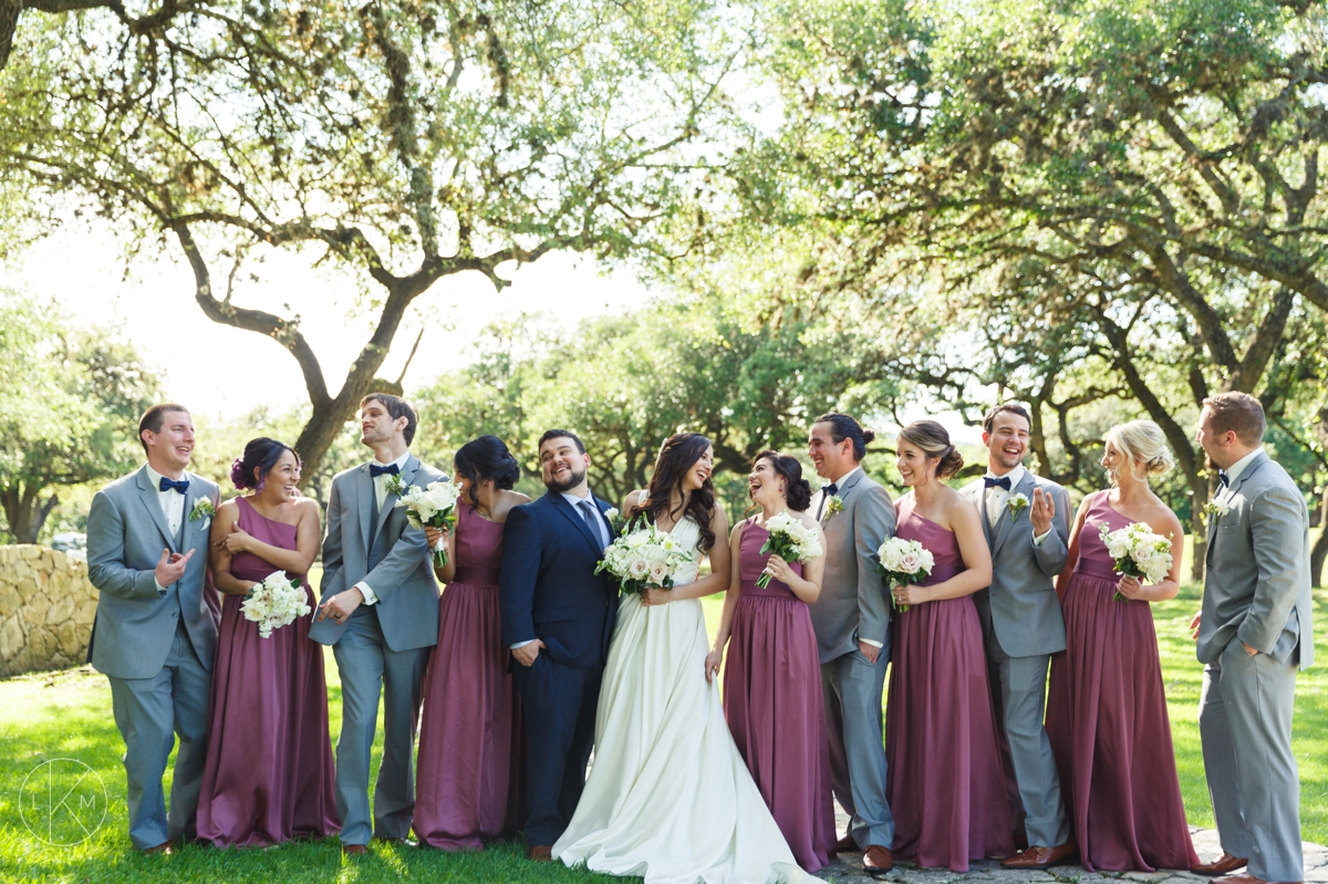 san-antonio-wedding-photographer-laura-k-moore-photography