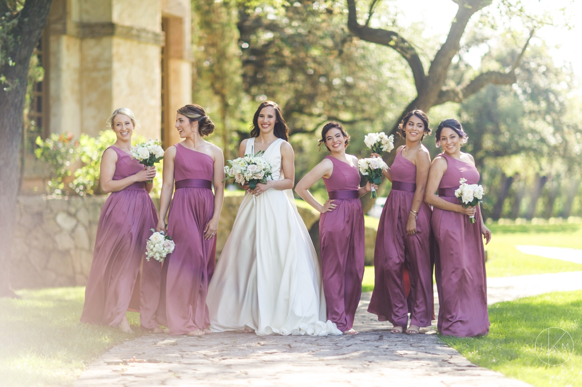 san-antonio-wedding-bridesmaids-beautiful