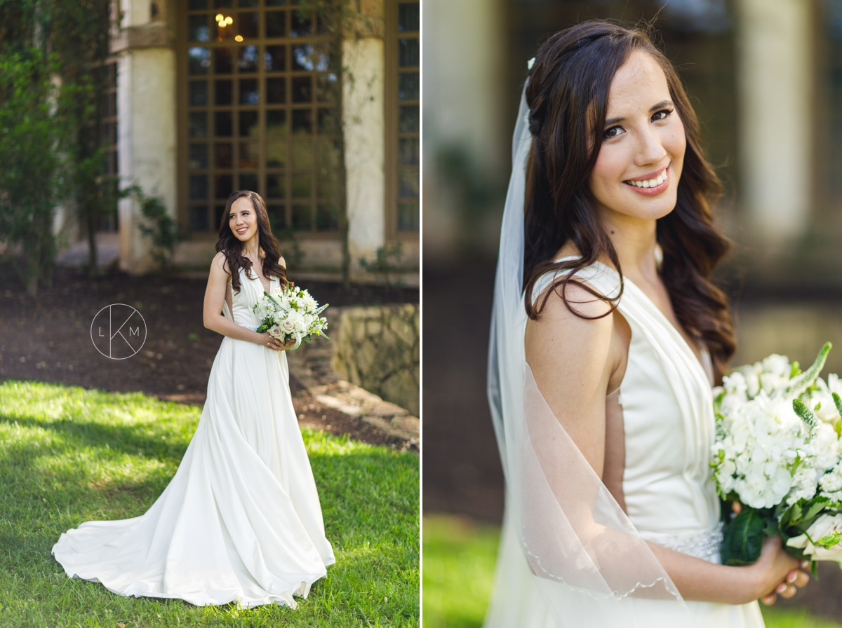 san-antonio-bride-portraits